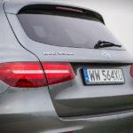 Mercedes GLC 350e - galeria - 14