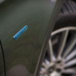 Mercedes GLC 350e - galeria - 17