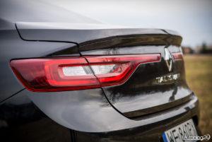 Renault Talisman - galeria - 07