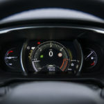 Renault Talisman - wnętrze - 04