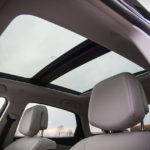 Renault Talisman - wnętrze - 15