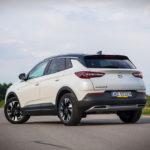 Opel Grandland X - galeria - 02