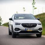 Opel Grandland X - galeria - 04