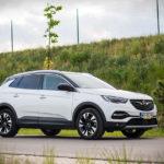 Opel Grandland X - galeria - 05
