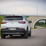Opel Grandland X - galeria - 06