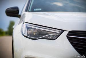Opel Grandland X - galeria - 09