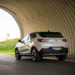 Opel Grandland X - galeria - 13