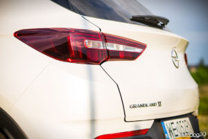 Opel Grandland X - galeria - 15