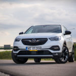 Opel Grandland X - galeria - 16