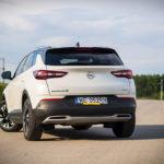 Opel Grandland X - galeria - 17