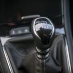 Opel Grandland X - wnętrze - 08