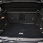 Opel Grandland X - wnętrze - 12