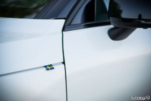 Volvo XC40 - galeria - 16