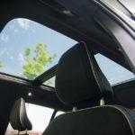 Volvo XC40 - wnętrze - 15