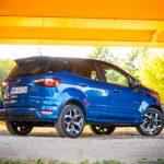 Ford EcoSport - galeria - 02