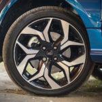 Ford EcoSport - galeria - 03