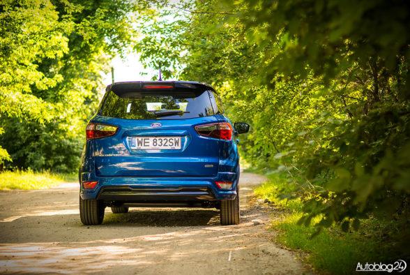 Ford EcoSport - galeria - 05