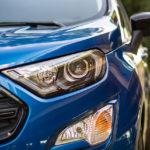 Ford EcoSport - galeria - 09