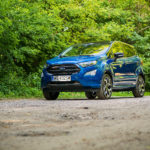 Ford EcoSport - galeria - 11