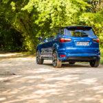 Ford EcoSport - galeria - 12