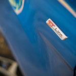 Ford EcoSport - galeria - 13