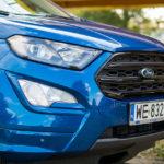 Ford EcoSport - galeria - 16