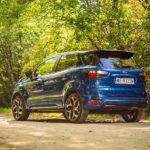 Ford EcoSport - galeria - 19