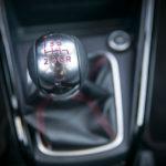 Ford EcoSport - wnętrze - 11