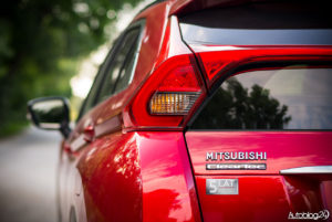 Mitsubishi Eclipse Cross - galeria - 05