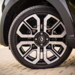 Renault Twingo GT - galeria - 06