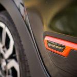 Renault Twingo GT - galeria - 07