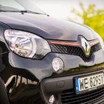 Renault Twingo GT - galeria - 10