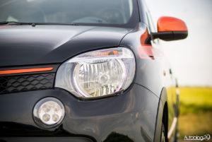 Renault Twingo GT - galeria - 14