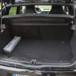 Renault Twingo GT - wnętrze - 11