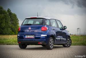 Fiat 500L - galeria - 02