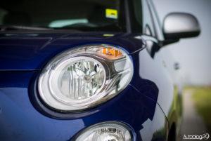 Fiat 500L - galeria - 04