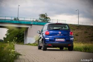 Fiat 500L - galeria - 07