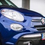 Fiat 500L - galeria - 11