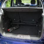 Fiat 500L - wnętrze - 16