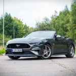 Ford Mustang 2018 - galeria - 01