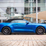 Ford Mustang 2018 - galeria - 03