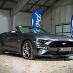 Ford Mustang 2018 - galeria - 05
