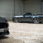 Ford Mustang 2018 - galeria - 06
