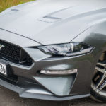Ford Mustang 2018 - galeria - 10