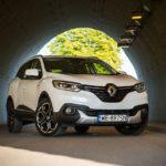 Renault Kadjar - galeria - 01