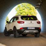 Renault Kadjar - galeria - 02