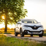 Renault Kadjar - galeria - 03