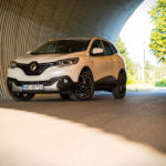 Renault Kadjar - galeria - 06