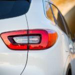 Renault Kadjar - galeria - 09