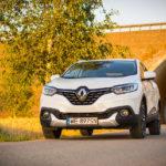 Renault Kadjar - galeria - 11